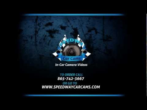 9-21-12 - Spring City Raceway Time Lapse Teaser Video for the DVD