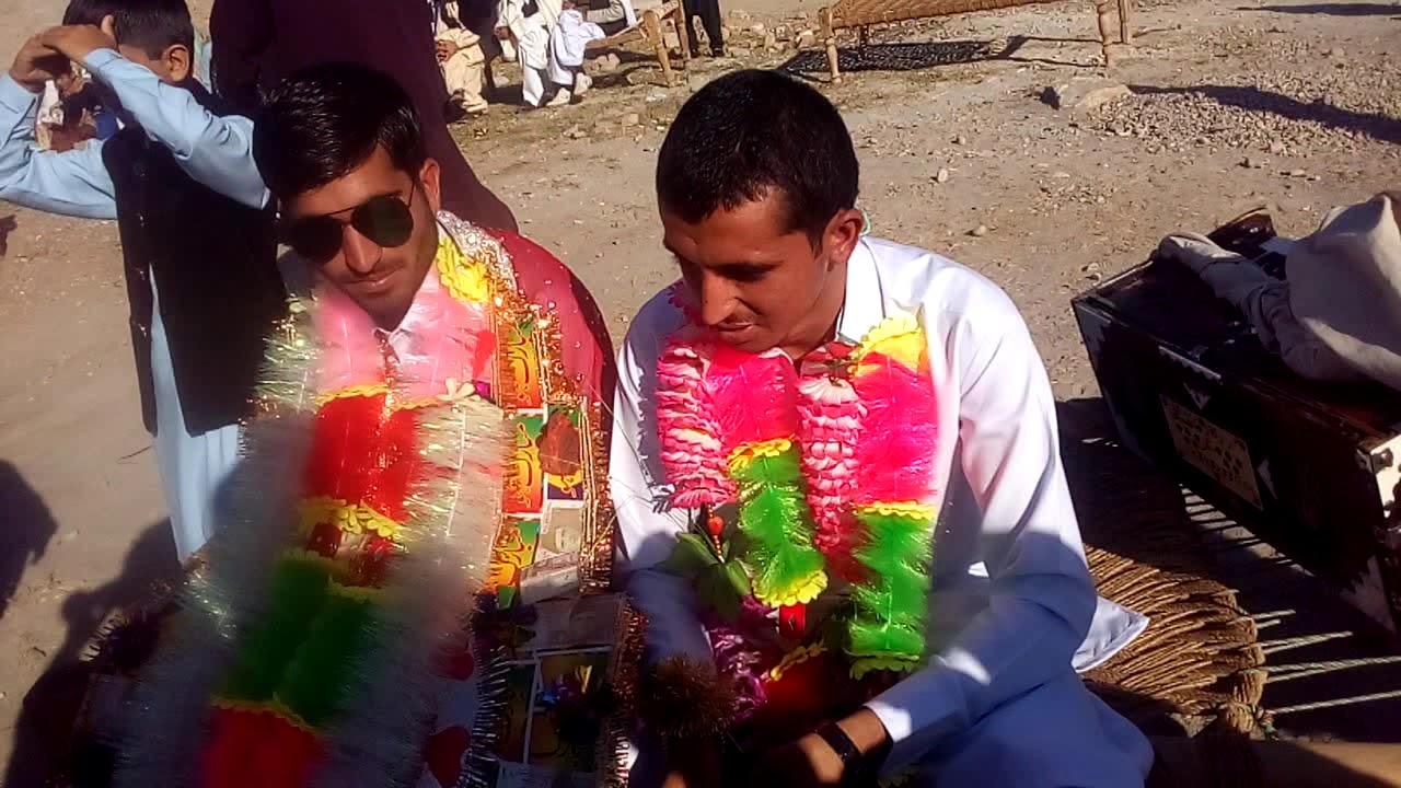 sajid wedding 5 shakardara kohat youtube
