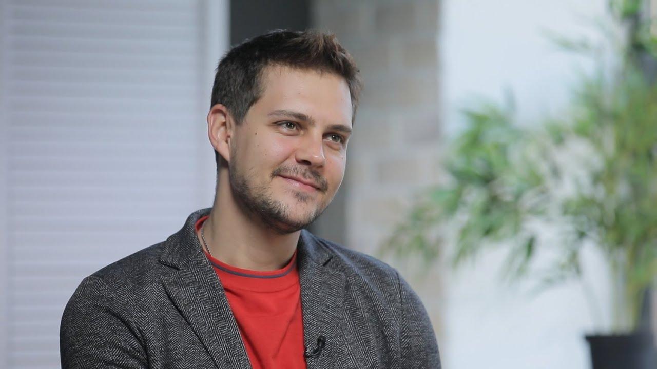 Не думаю, что на Западе с радостью будут показывать фильм «Балканский рубеж» — Бикович