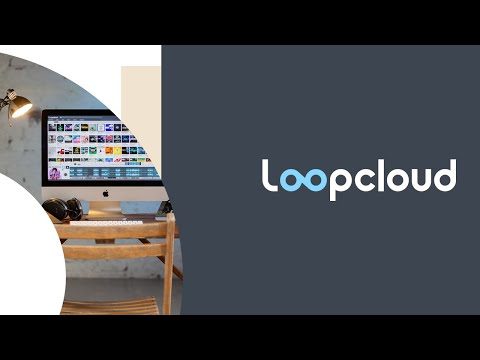 Loopcloud 5 adds plugin instruments and offers subscription options | MusicRadar