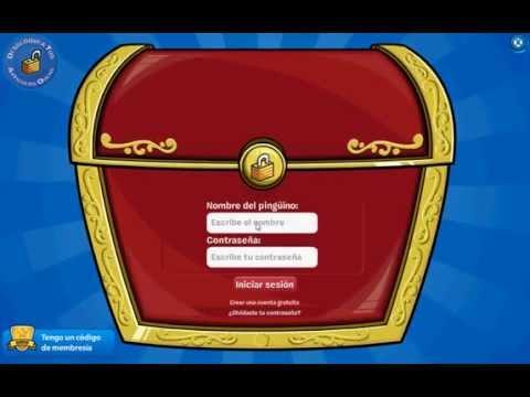 Club Penguin, Cómo conseguir ropa para puffle gratis, Código reutilizle de Puffle