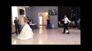 Первый свадебный танец молодых. Подборка красивых и нескучных постановок. Подготовка к свадьбе