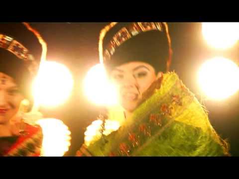 Inga & Anush Arshakyan - Jan Jan (HQ)