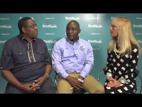 5. Obokun Logistics Ghana Limited Company Spotlight