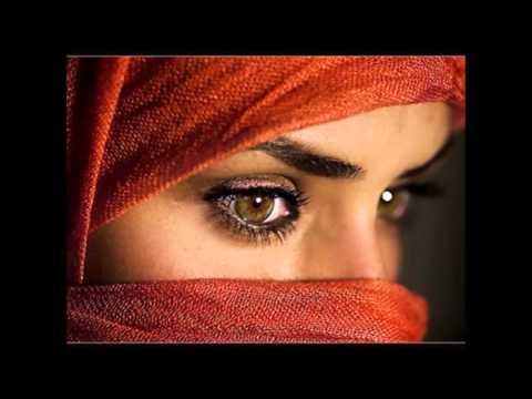 muslim dating burka
