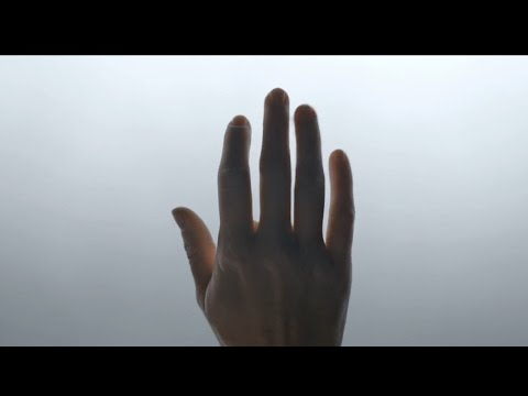 Arrival | official international trailer #2 (2016) Amy Adams