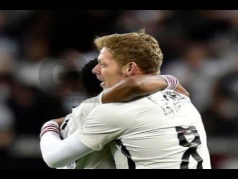 Corinthians 2 x 1 Vitória, Melhores Momentos -  Série A 22/08/2016