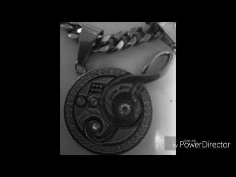 Sheldon carbon ( Sheldon chronicles 3 ) 5th key records