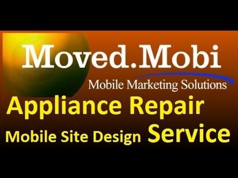 mobile-webdesign-for-local-appliance-repair-services-dublin---ireland.mp4
