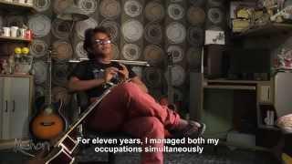 bangla band music