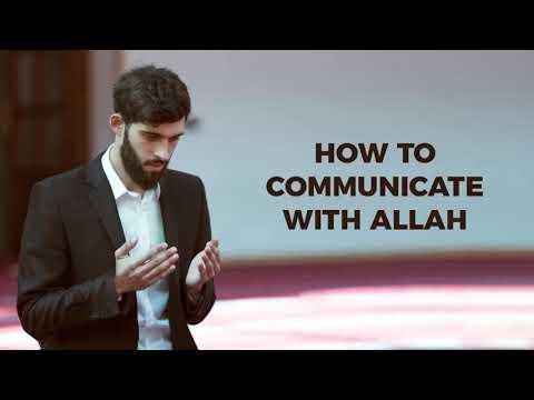 Communicate Synonyms, Communicate Antonyms