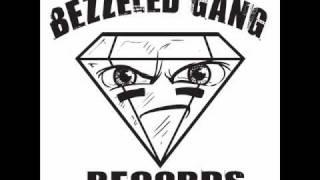 BEZZELED GANG- EDGEHILL GET YA PAPER UP