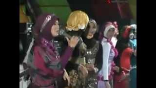 Shalawat Badar-All artists-MONATA -by nasiruddin - YouTube.flv