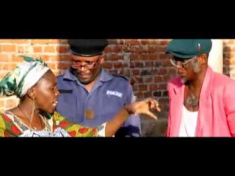 Bande Annonce Erreurs Graves de serge Manseba (programme de Nyota Tv)