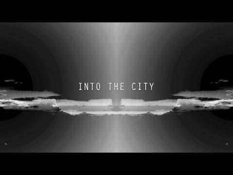 C.H.A.Y. - Into the City