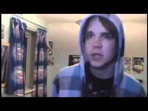 McMaster (music  video)