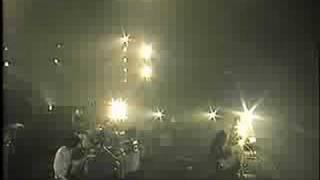 1998/12/29 日本武道館.