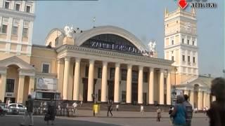 26.07.13 - Сексуальные услуги во Владикавказе - работа для харьковчанок
