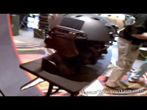Ops-Core Helmets