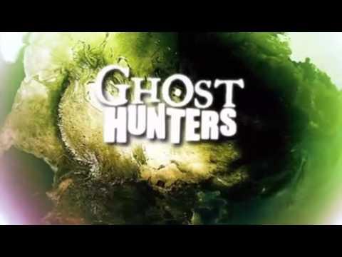 Ghost Hunters International S03E02 Sensing Evil Argentina & Trinidad