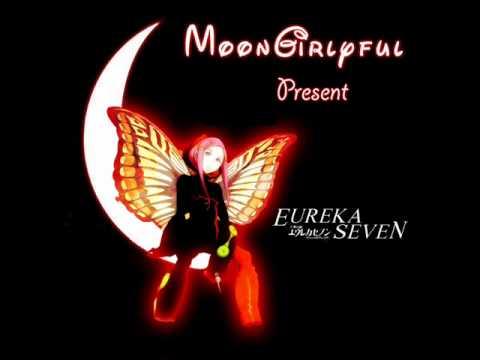 Eureka Seven OST - Eureka