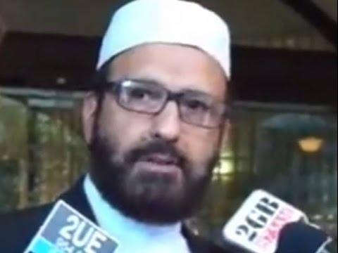 Sydney Siege: Hostage Taker is Iranian Refugee Man Haron Monis, Say Police Source