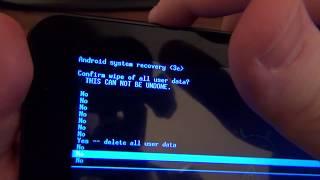 Как переустановить андроид на планшете(Реклама у меня - расценки тут http://www.vladbmw530.ru ---------------------------------------------------------------------------------------- Мой второй канал..., 2013-12-16T20:10:23.000Z)