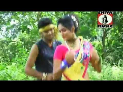 Nagpuri Songs Jharkhand 2014 -  A Bhai A Re | Theth | Full HD | New Release