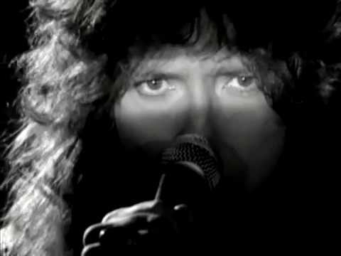 Whitesnake - Slow & Easy