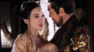 Những Hình Phạt Đối Với Phụ Nữ Ngoại Tình Trung Quốc Thời Cổ Đại