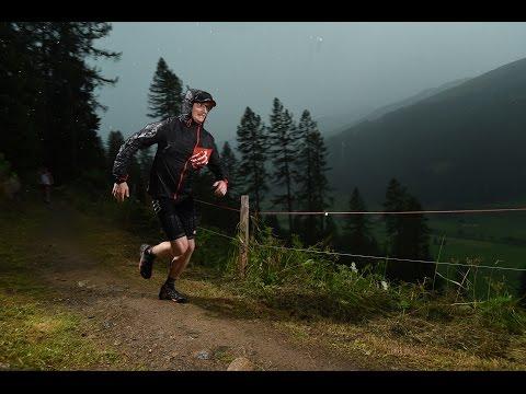 2016 Swiss Alpine Marathon  K78