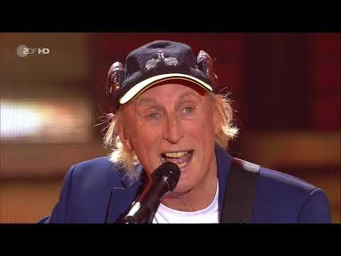 Otto Waalkes - Hänsel und Gretel - Das große Sommer Hit Festival - (ZDF 12.11.2017)