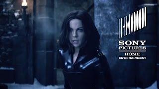 Underworld: Blood Wars Now on Digital! :30 TV Spot