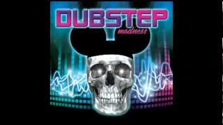 Play Headstrong (Alexis K dubstep remix)