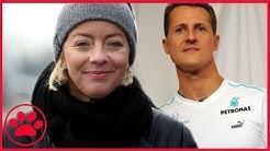 Michael Schumacher: Jetzt meldet sich Rolf Schumacher zu Wort