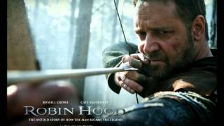 My Top 10 Epic/War Movies