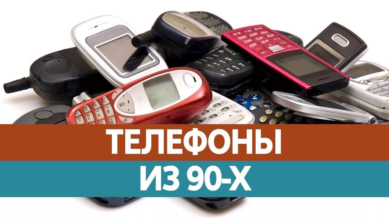 Проверить штрафы гибдд онлайн официальный сайт ростовской области