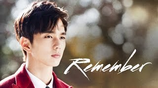 Video Remember SBS ( 리멤버 - 아들의 전쟁 ) Seo Jin Woo Father's Death Scene download MP3, 3GP, MP4, WEBM, AVI, FLV Januari 2018