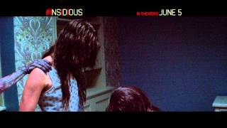 insidious chapter 3 help me in theaters june 5