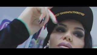 Global Tuning Promo
