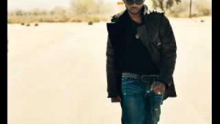 "Usher ""Stranger"" (official music new song 2010) + Download"