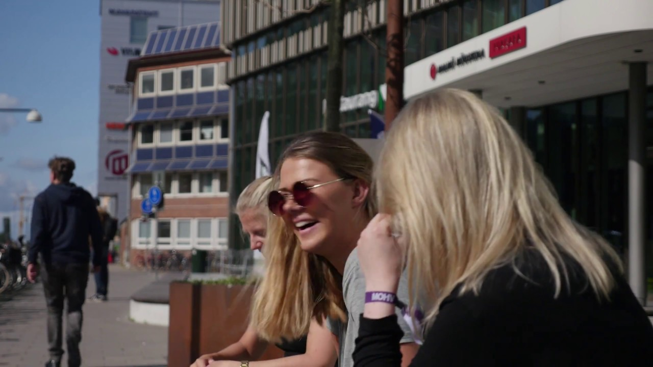 Solar Orbiter - Message Board - malmo s:t johannes dejta kvinnor mvhk57