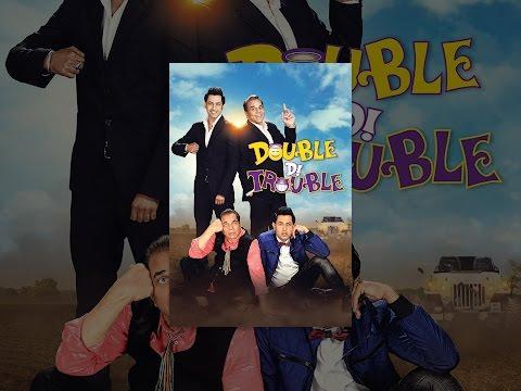Double Di Trouble Mp3