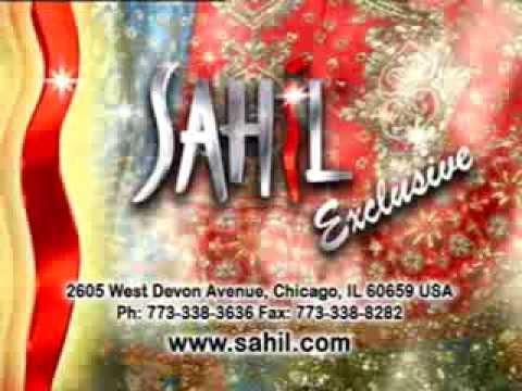 Sahil Ad 2007