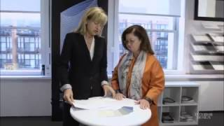 MechoSystems at NeoCon 2016
