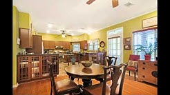 231 Bayshore South Valparaiso, FL For Sale Ginny Lee Deptula, Pelican Real Estate