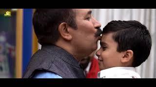 JOGINDER KUNDU NEW HARYANVI SONG 2018 || MERE MAA BABU | Santosh Kokila | AD MS Star | Nitu Rao