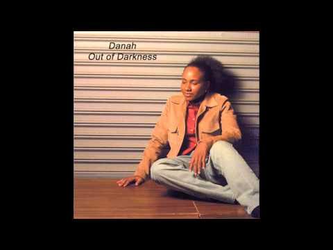 Danah - Free (Album Artwork Video)