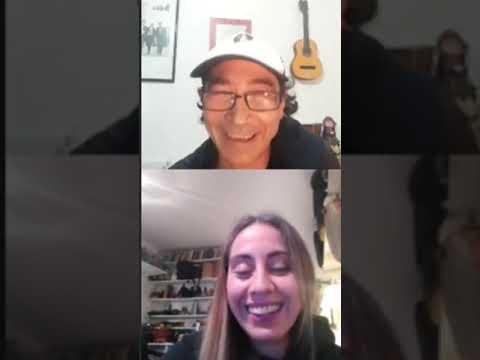 Radio de Músicxs Organizadxs con Ana Sol Torroixa, Edi Vallarino y Mariana Bianchini