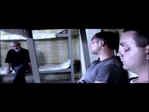 Paxust (Armenian Serial) Episode #14 // Փախուստ (Հայկական Սերիալ) Մաս #14